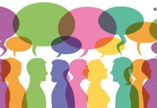 Nos conseils pour automatiser vos messages sur les réseaux sociaux