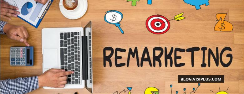 3 méthodes ROIstes pour segmenter vos audiences de remarketing