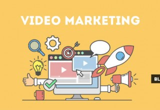 Youtube : comment optimiser une campagne de publicité vidéo – Part 2