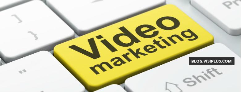 Comment faire croître votre entreprise sur Pinterest avec des vidéos promotionnelles