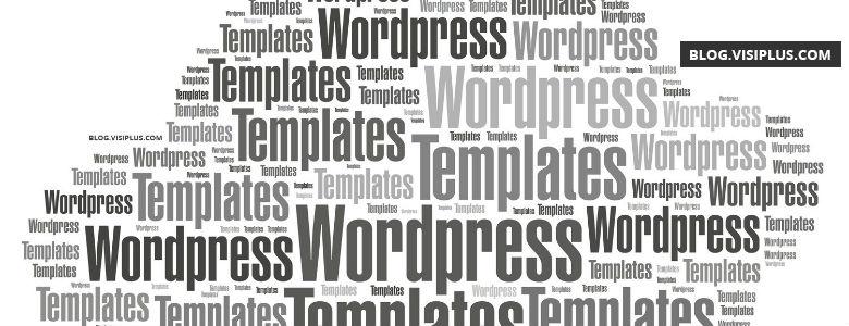 WordPress : comment améliorer la vitesse de votre site