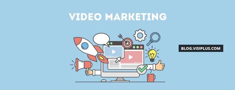 Youtube : comment lancer une campagne de publicité vidéo – Part 1