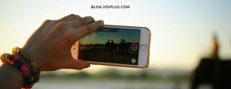 Comment couper et ajuster des vid os sur iphone - Comment couper des videos ...