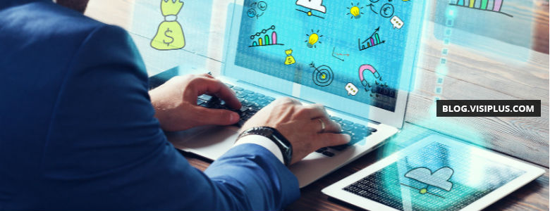 L'avenir de la publicité numérique : les paris des spécialistes du marketing sont lancés !