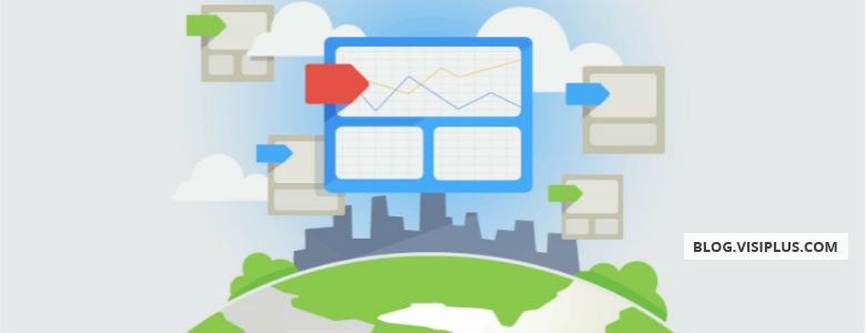 Comment ajouter un balisage de schéma à votre site avec Google Tag Manager