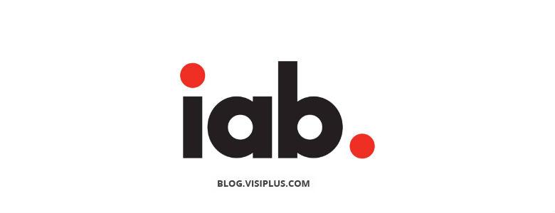 IAB: le mobile représente dorénavant plus de la moitié de tous les revenus publicitaires numériques