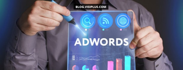 adwords display smart