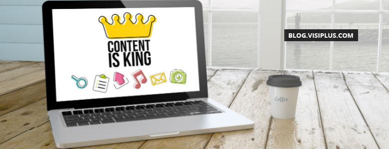 Comment créer un contenu qui entraîne du trafic vers votre blog