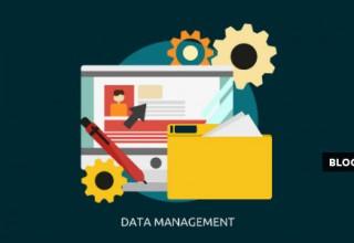 L'approche « data-centric » : la base d'une expérience client reussie