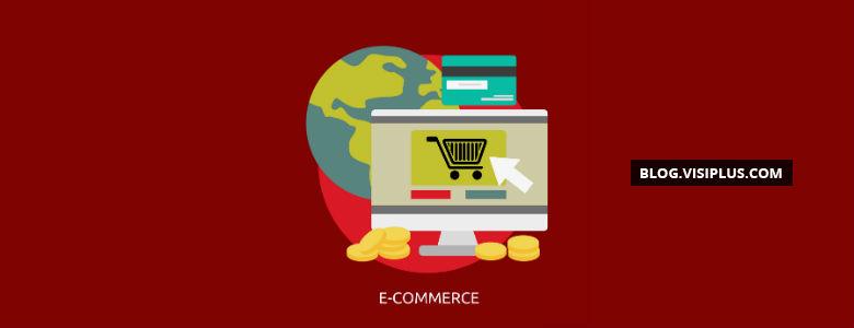 5 conseils SEO pour un E-commerce performant