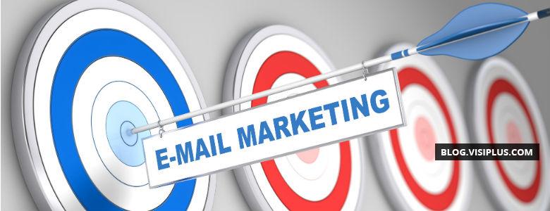 Email Marketing :  5 règles incontournables pour des lignes d'objet engageantes