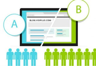 L'A/B testing : comment améliorer votre stratégie email marketing