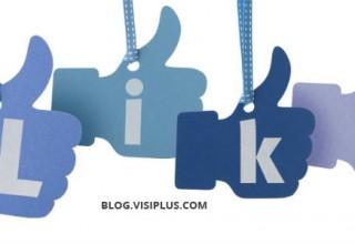 6 astuces pour stimuler ses conversions sur Facebook