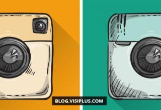 Instagram Business Profiles : pourquoi vous devez vous y intéresser