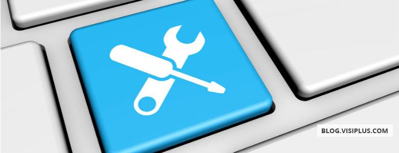 40 outils marketing abordables pour gérer votre business