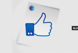 Améliorez vos annonces Facebook grâce à ces 4 outils