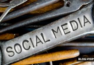 Réseaux sociaux : 7 outils gratuits indispensables