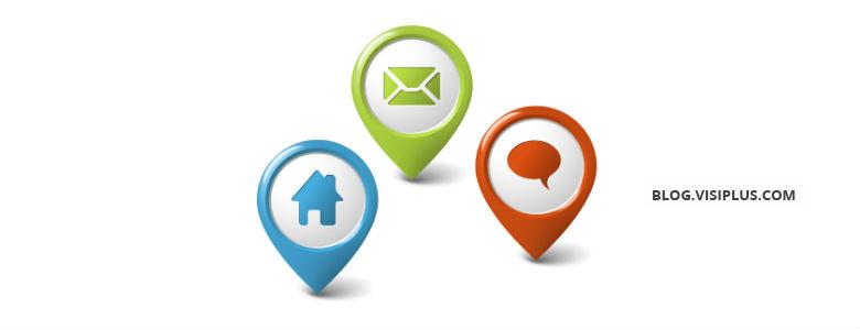 Bonnes lignes d'objet email pour les rencontres en ligne