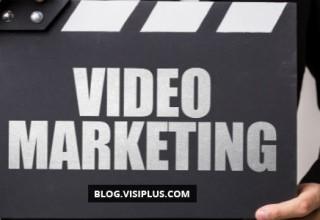 Les 7 secrets d'une campagne vidéo marketing gagnante