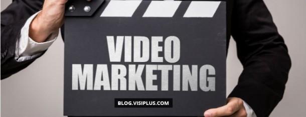 video mark