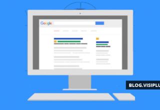 Google lance de nouvelles solutions d'audience pour la recherche et les achats