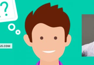 Tirez davantage profit d'AdWords grâce à ces 4 conseils de Pro