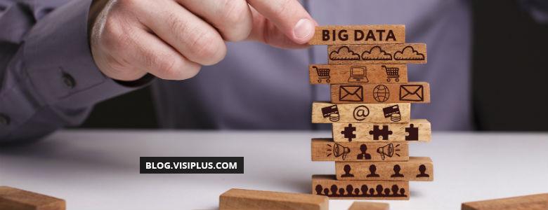 86% des marketeurs anglophones croient que les données sont essentielles pour réussir