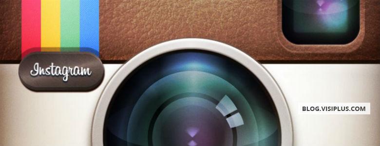 Instagram : une nécéssité marketing pour 4 raisons