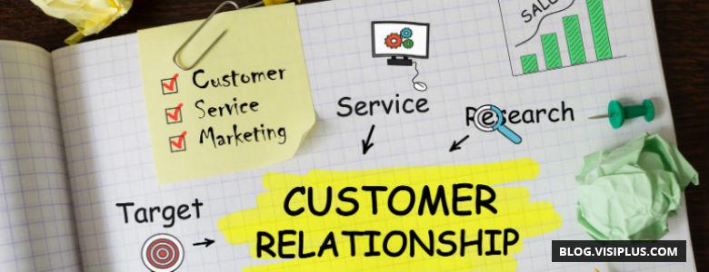 Étude inContact : un service client médiocre pousse les acheteurs à changer de marque