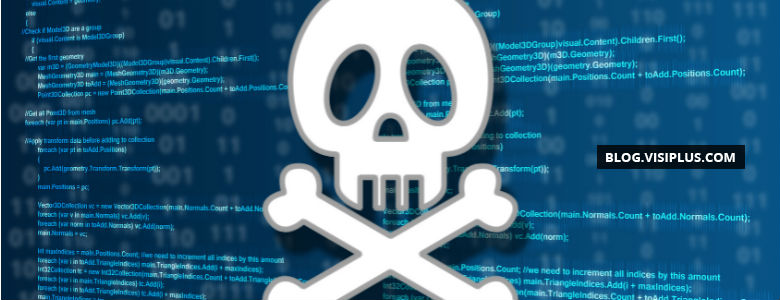 Cybersécurité : comment protéger son entreprise d'une cyberattaque