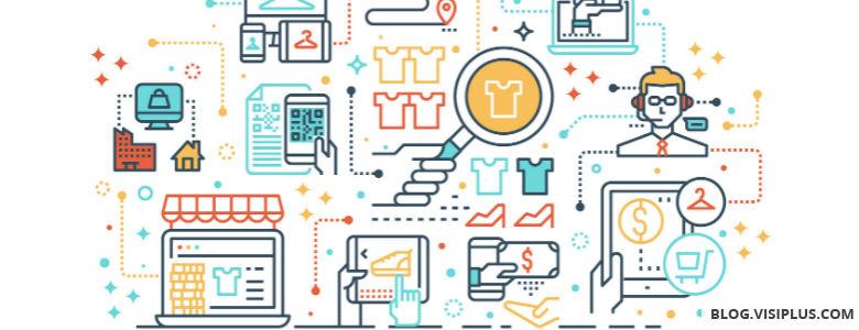 E-commerce : 5 tactiques webmarketing qui génèrent des résultats immédiats