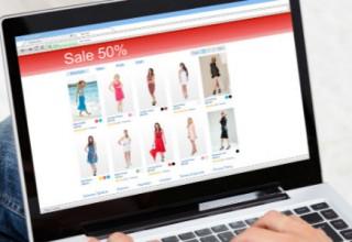 E-commerce : 5 étapes pour transformer les curieux en clients