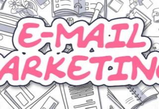 L'email marketing fait économiser du temps et de l'argent (si vous l'utilisez efficacement)