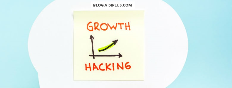 Growth Hacking & Content Marketing : le guide ultime