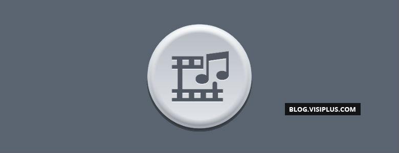 telecharger musique turque mp3 gratuit 2012