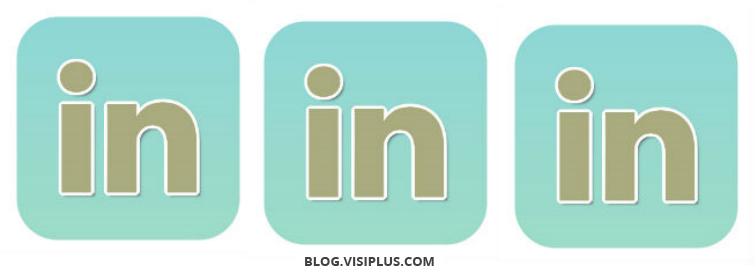 LinkedIn : nos meilleures astuces pour y faire de la prospection commerciale