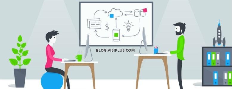 Comment rédiger un cahier des charges pour la création de votre site internet