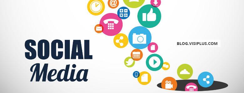 5 principes fondamentaux d'engagement sur les réseaux sociaux
