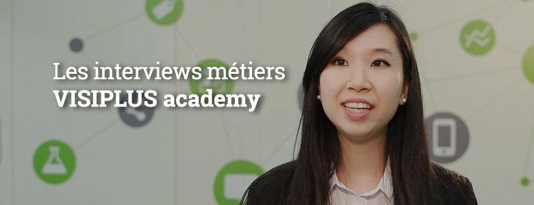 «Le contenu marketing est en vogue» Véronique Duong, experte SEO, l'interview exclu