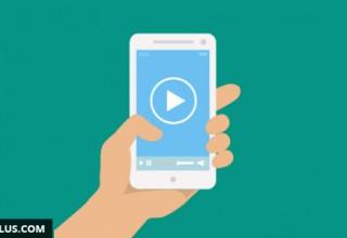 Tourner une vidéo avec un iPhone : 7 conseils essentiels