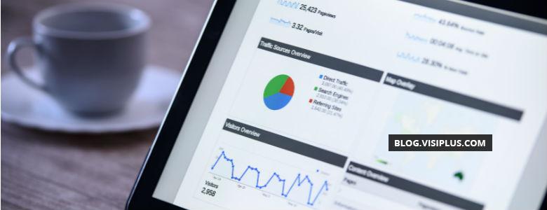 Google AdWords : Les annonceurs peuvent maintenant voir l'historique du niveau de qualité