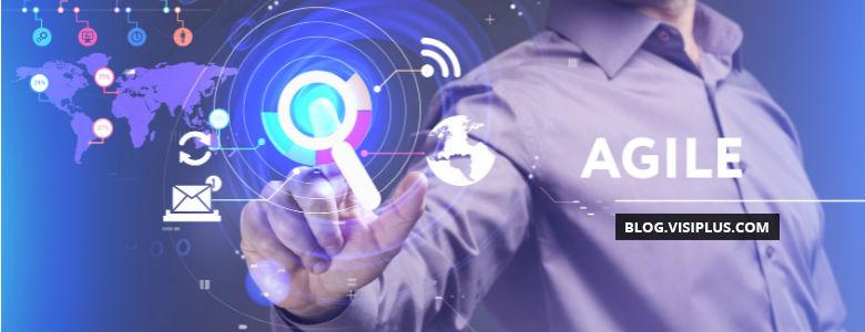 Agile Marketing : 8 façons d'assurer une meilleure planification de Sprint