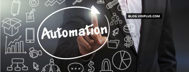Utiliser le marketing automation pour améliorer l'expérience client