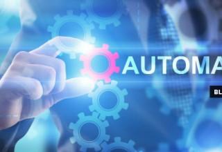 Comment convertir des prospects grâce à l'automatisation du marketing et du CRM