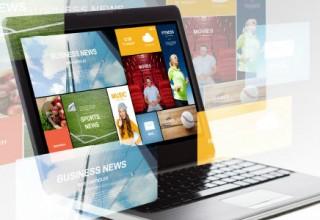 Nouveau : Formation Bien intégrer le digital dans sa stratégie de communication plurimédia