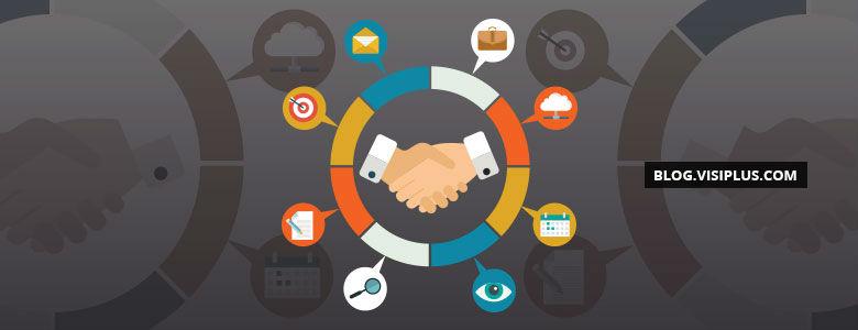 Nouveau : Formation Relation Client Digitale