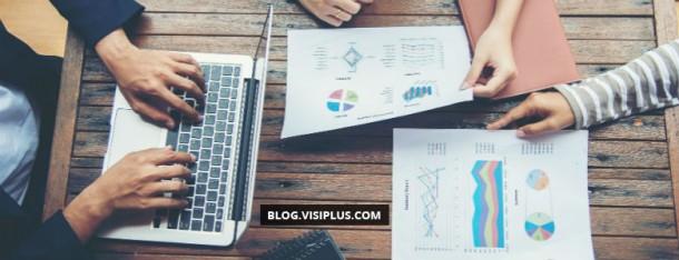 blog plan com