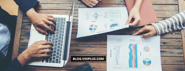 Communication en mode projet : créer un plan de communication de projet