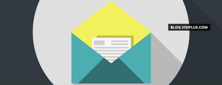 Google ne lira plus les emails pour placer des annonces sur Gmail