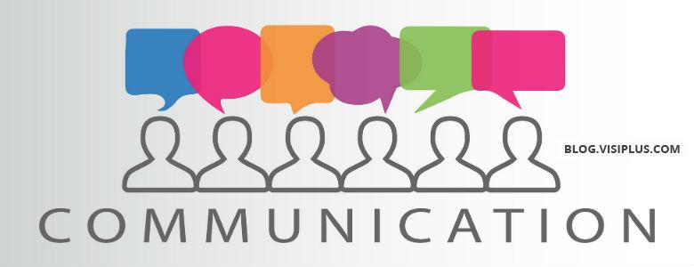 Mesurer les objectifs de ses actions de communication
